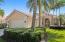 7706 Red River Road, West Palm Beach, FL 33411