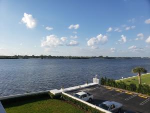 2773 S Ocean Boulevard, 303, Palm Beach, FL 33480