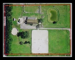 16501 Van Gogh Road, Loxahatchee, FL 33470