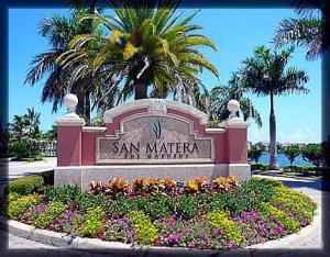 2803 E Sarento Place, Unit 106, Palm Beach Gardens, FL 33410