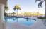 3077 Waterside Circle, Boynton Beach, FL 33435