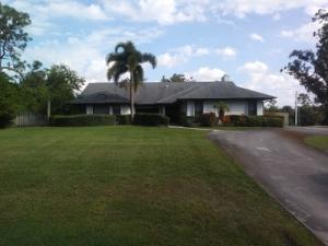 1087 SW Woodcreek Drive, Palm City, FL 34990