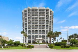 350 S Ocean Boulevard, 9c, Boca Raton, FL 33432