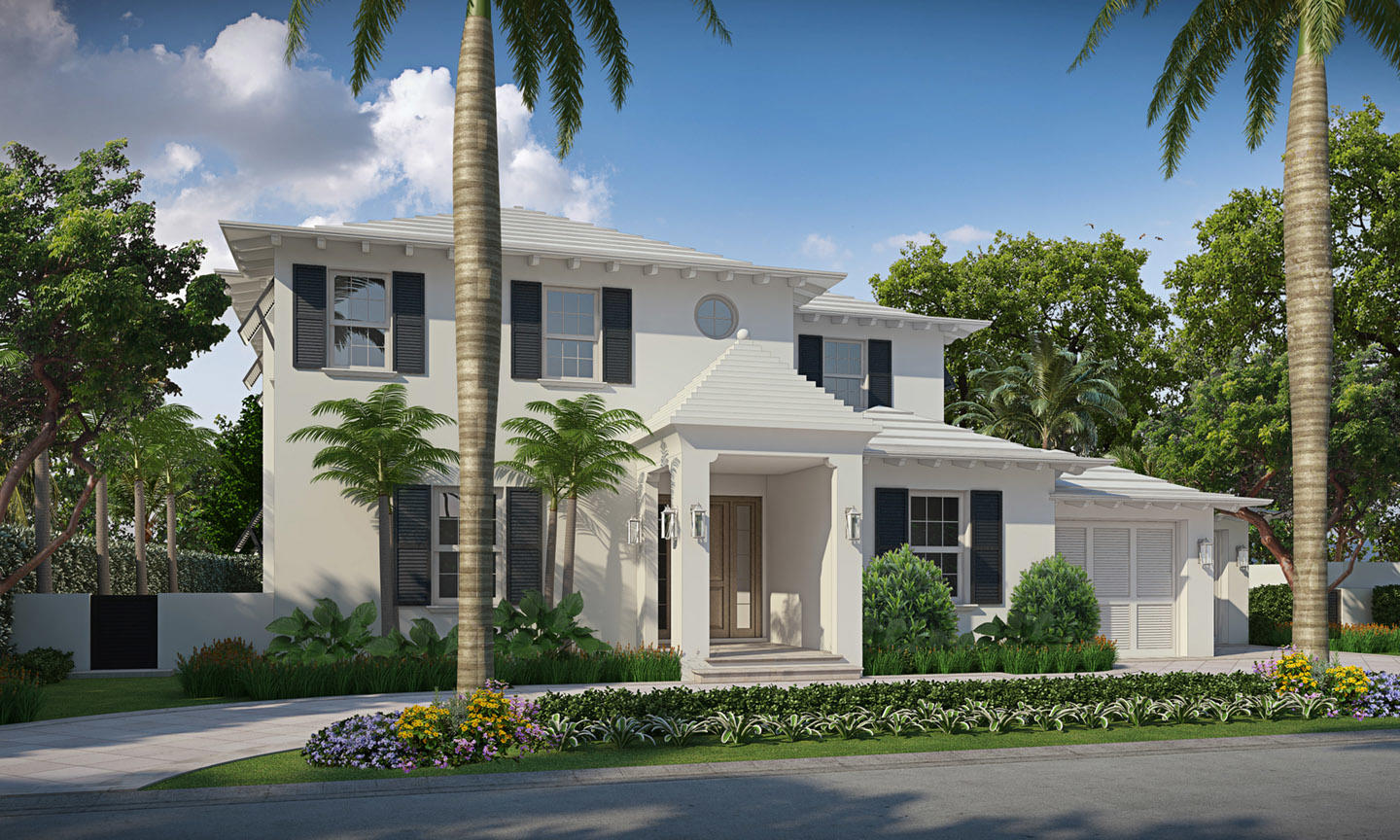 201 Sanford Avenue, Palm Beach, Florida 33480, 4 Bedrooms Bedrooms, ,4.2 BathroomsBathrooms,Single Family,For Sale,Sanford,RX-10486457