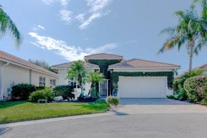 8708 Treasure Cay, West Palm Beach, FL 33411