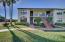 7903 Willow Spring Drive, 1111, Lake Worth, FL 33467
