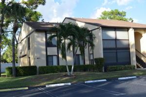801 Sky Pine Way, A2, Greenacres, FL 33415