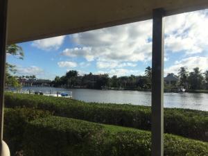 9240 SE Riverfront Terrace, Pines C
