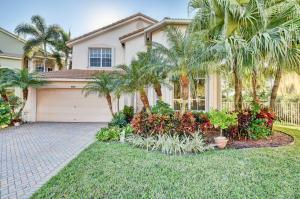 1600 W Classical Boulevard, Delray Beach, FL 33445