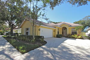 252 Sussex Circle, Jupiter, FL 33458
