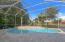 20149 Palm Island Drive, Boca Raton, FL 33498