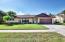 9111 Bedford Drive, Boca Raton, FL 33434