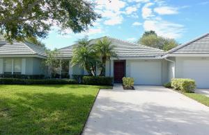 2822 SW Westlake Circle, Palm City, FL 34990