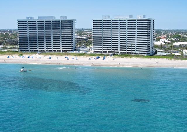 1500 S Ocean Boulevard #s-1105 Boca Raton, FL 33432