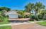 2934 Banyan Blvd Cir Nw, Boca Raton, FL 33431