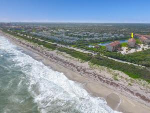201 Ocean Bluffs Boulevard Jupiter FL 33477