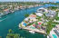 UNBEATABLE LOCATION WITH DIRECT INTRACOASTAL VIEWS