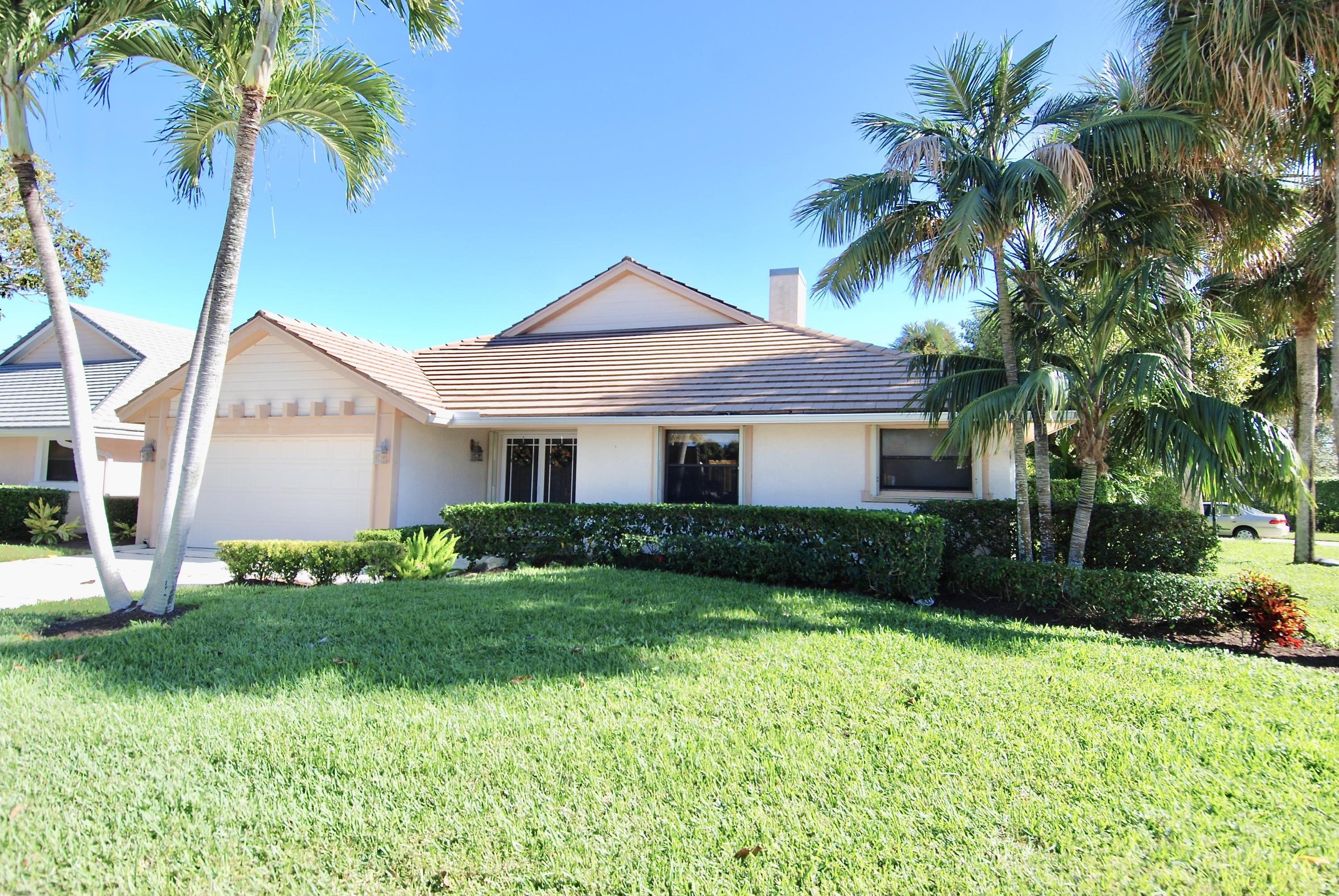 16968 Freshwind Circle, Jupiter, Florida 33477, 3 Bedrooms Bedrooms, ,2.1 BathroomsBathrooms,Single Family,For Sale,Freshwind,1,RX-10486653