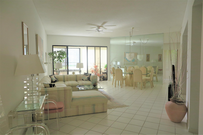 7520 La Paz Boulevard #205 Boca Raton, FL 33433