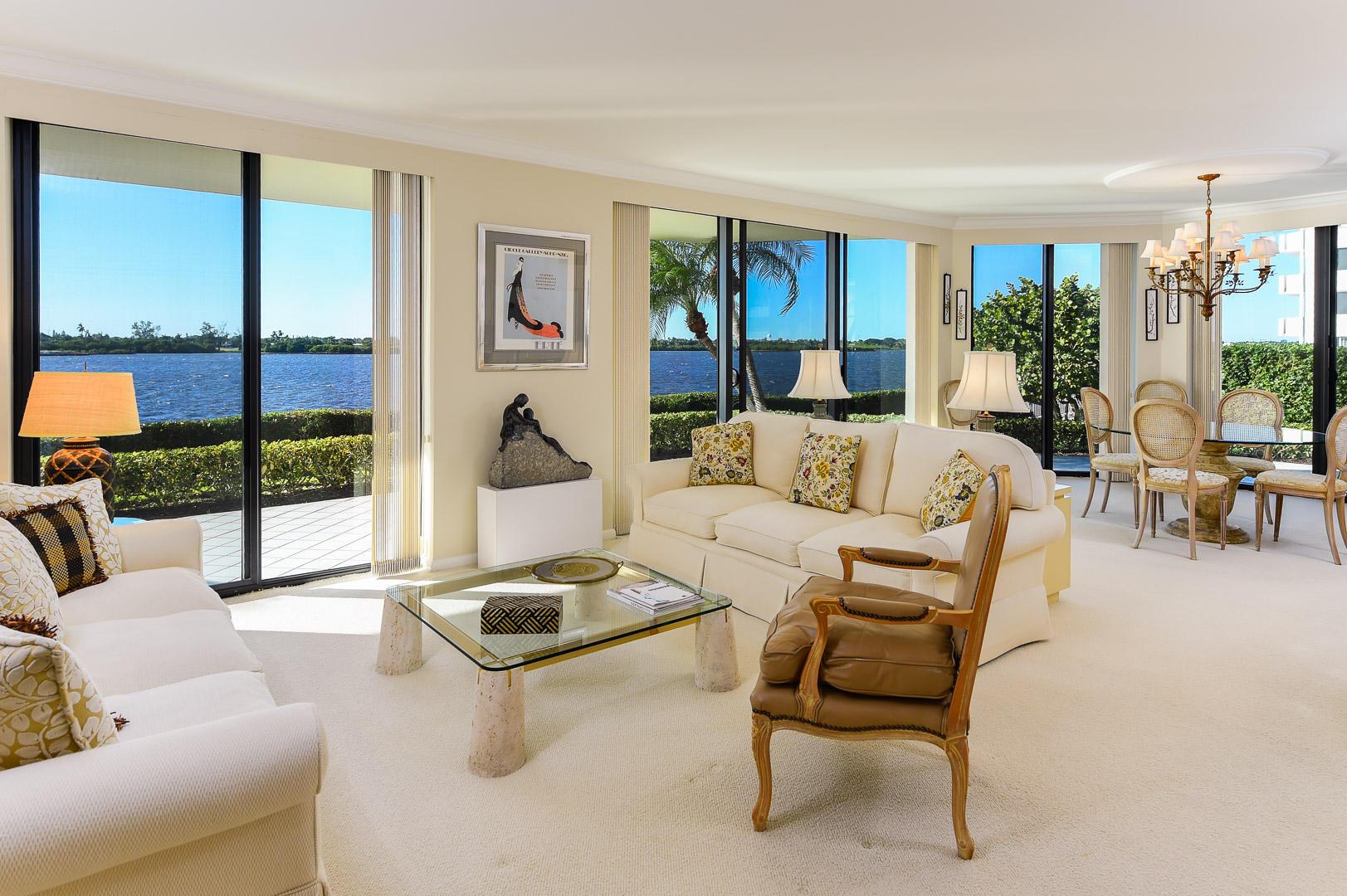 2778 S Ocean Blvd 108n, Palm Beach, FL 33480