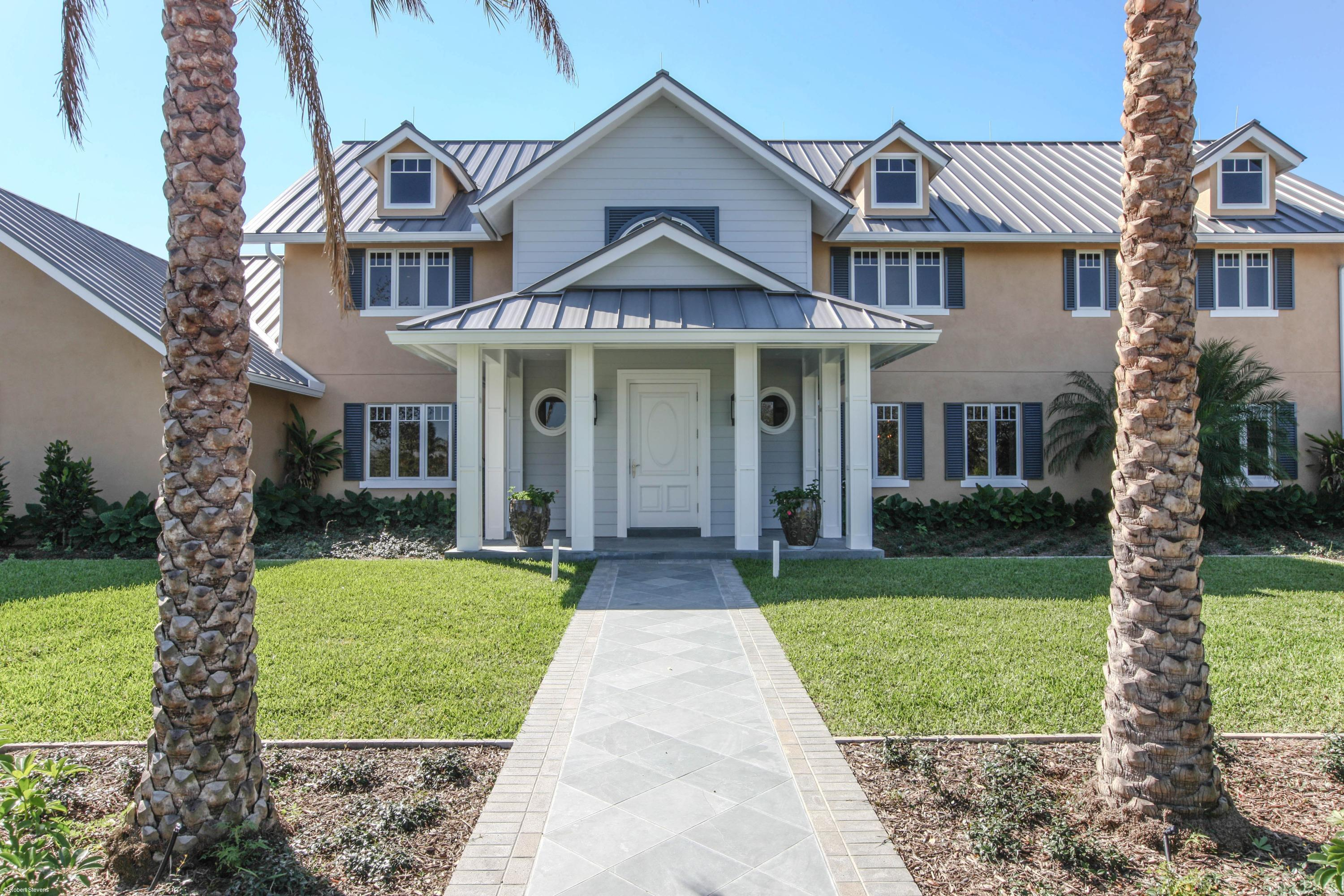 Wellington- Florida 33414, 5 Bedrooms Bedrooms, ,3 BathroomsBathrooms,Residential,For Sale,130th,RX-10487129