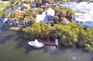 9176 SE River Terrace, Tequesta, FL 33469
