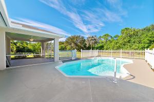 1489 SW Stony Avenue, Port Saint Lucie, FL 34953