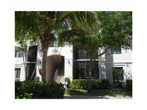 3023 Alcazar Place, 102, Palm Beach Gardens, FL 33410