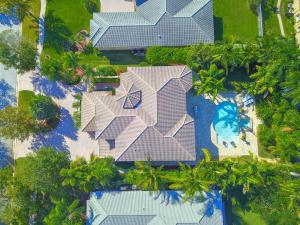 4650 SW Long Bay Drive, Palm City, FL 34990