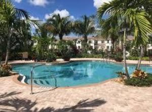 4683 Tara Cove Way, West Palm Beach, FL 33417