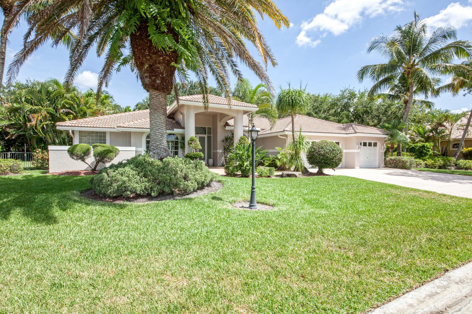 9705 NW 63rd Place