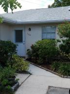 506 Holyoke Lane, Lake Worth, FL 33467