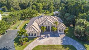 842 W Rambling Drive, Wellington, FL 33414