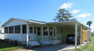 140 SE Tudor Court, Stuart, FL 34994