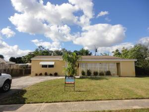 9373 Bellewood Street, Palm Beach Gardens, FL 33410