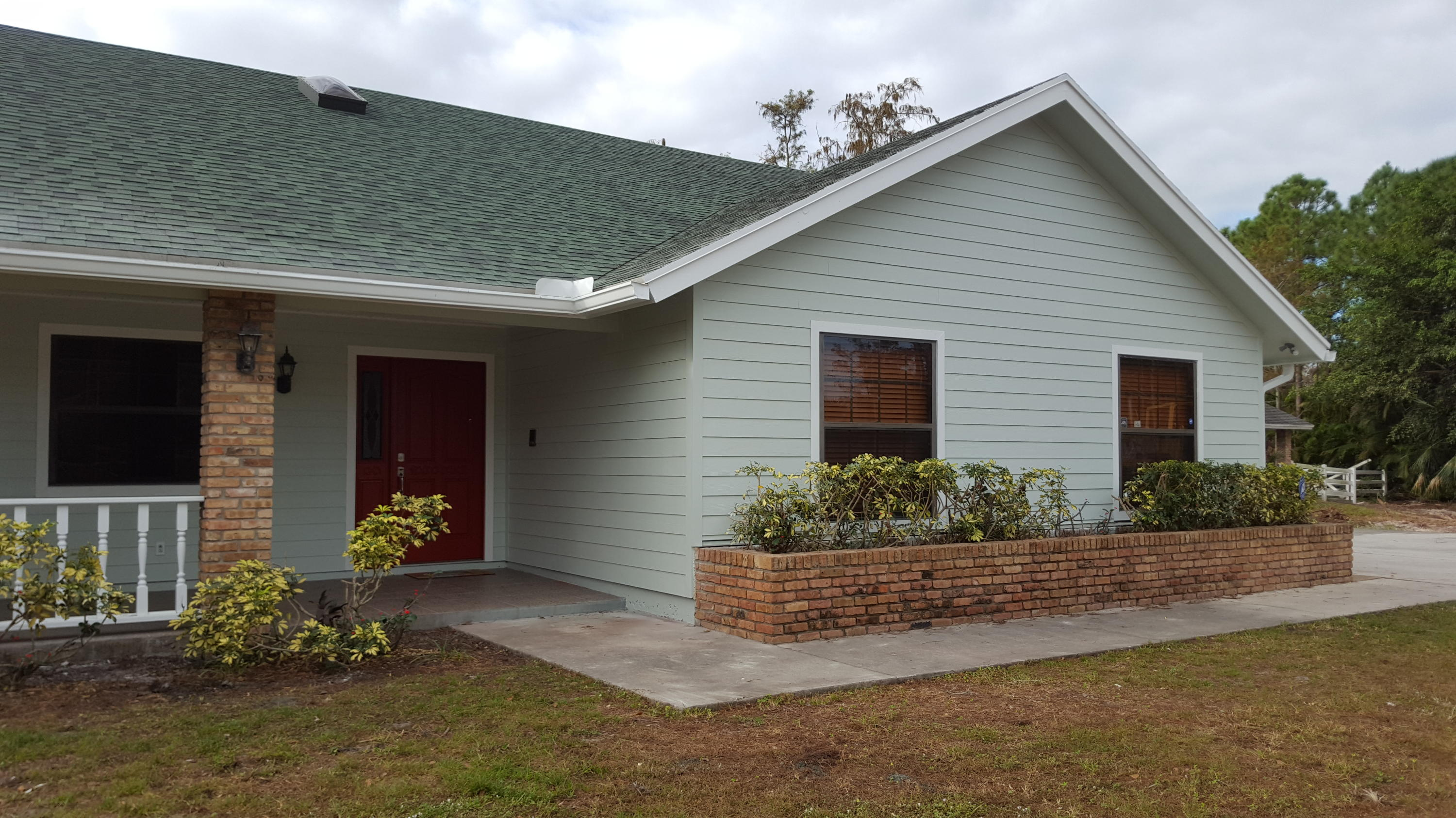 1401 Pelham Road, Wellington, Florida 33414, ,Barn,For Rent,Pelham,1,RX-10486831