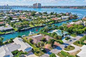 1091 Coral Way, Singer Island, FL 33404