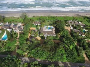 25 S Beach Road Hobe Sound FL 33455