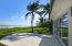 25 S Beach Road, Hobe Sound, FL 33455