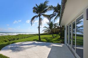 Guest house ocean view