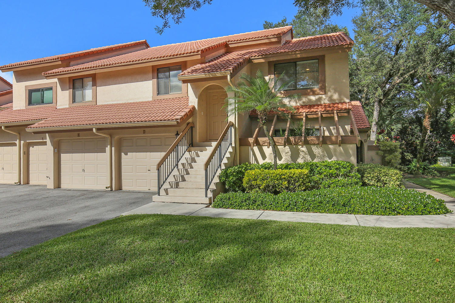 5600 Coach House Circle Boca Raton, FL 33486