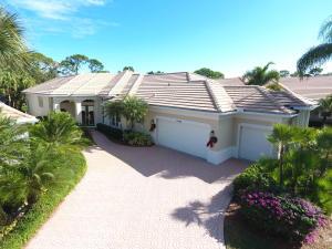 2408 SW Longwood Drive, Palm City, FL 34990