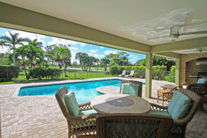 1 Splitrail Circle, Tequesta, FL 33469
