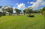 1 Splitrail Circle, Tequesta, FL 33469