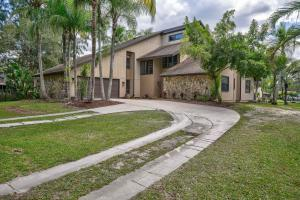 12288 169th Court N, Jupiter, FL 33478