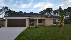 Gorgeous lot with lots of privacy and room for a pool