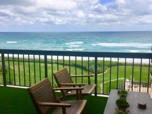 3440 S Ocean Boulevard, 505n, Palm Beach, FL 33480