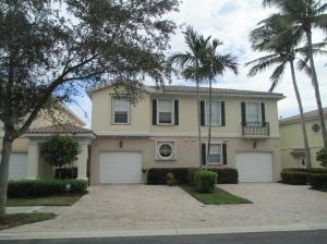 213 Fortuna Drive, Palm Beach Gardens, FL 33410