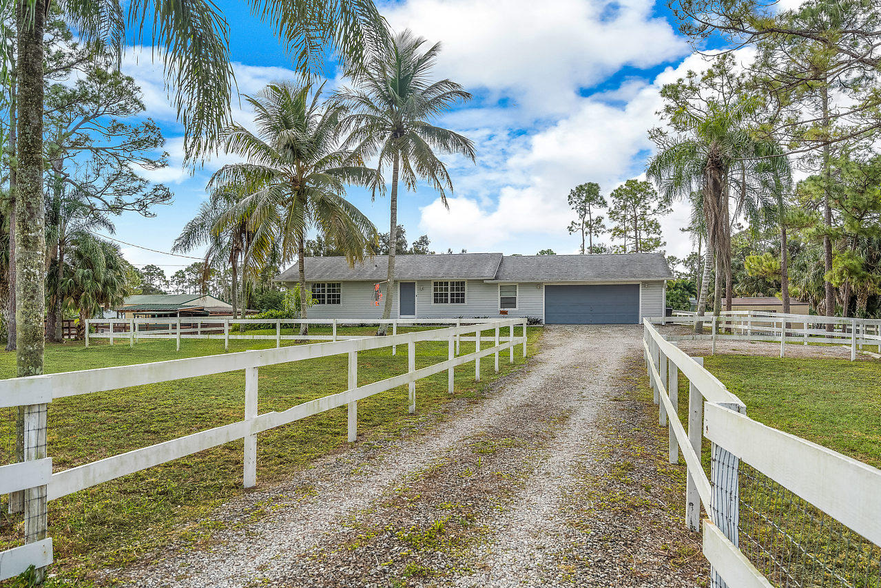 11130 60th Street, West Palm Beach, Florida 33411, 2 Bedrooms Bedrooms, ,2 BathroomsBathrooms,Single Family,For Sale,60th,RX-10487082