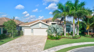 9280 Tropez Lane, Delray Beach, FL 33446